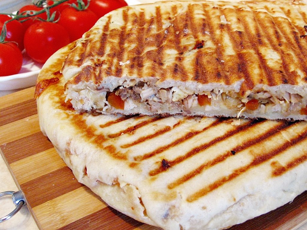 Sandwichuri-la-tigaie-preparate-carne-8
