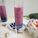 Smoothie-afine-lapte-cocos-4