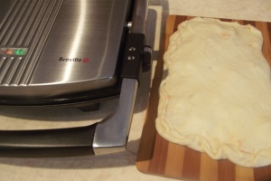 Sandwich-uri-muraturi-preparate-carne-4