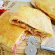 pizza-calzone-10