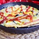 pizza-preparata-la-tigaie-10